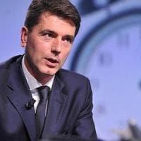 Davide Serra, il re italiano della City: