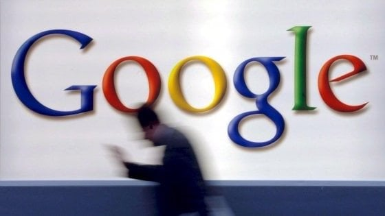 """Google, dipendenti denunciano: """"Ritorsioni dopo marcia protesta"""""""