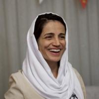 L'avvocata iraniana Sotoudeh condannata a 33 anni, dovrà scontarne almeno 12