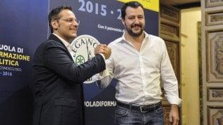 """Caso Siri, quattro domande sul blog M5S a Salvini: """"Sottosegretario si dimetta e Lega spieghi ai cittadini"""""""
