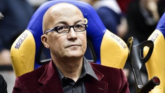 Basket, Torino salva grazie a Gerasimenko
