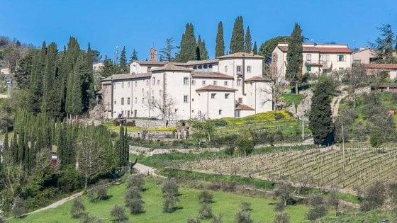 Chianti, un territorio, una storia e un grande vino