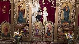 I preti sposati di Calabria. Con il via libera di Roma