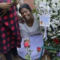 Daniel, Zayan e la coppia in viaggio di nozze: le vittime degli attentati in Sri Lanka