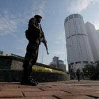 """Sri Lanka, il governo accusa l'intelligence: """"Ha nascosto informazioni deliberatamente"""""""