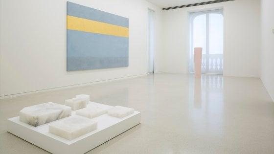 """L'altra Montecarlo: tra arte e architettura c'è una città """"underground"""" tutta da scoprire"""