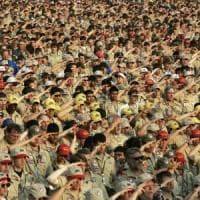 "Usa, scandalo abusi: ""Più di 12mila boy scout molestati"""
