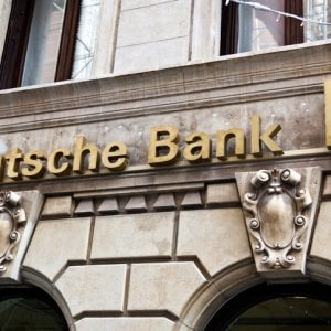 Rendimenti all'1%? No, solo una raccolta punti. Antitrust bacchetta Deutsche Bank