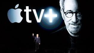Spielberg perde la battaglia contro Netflix, le regole per gli Oscar rimangono le stesse