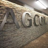 """Par condicio, Agcom: """"M5S sottostimato nei notiziari televisivi"""""""