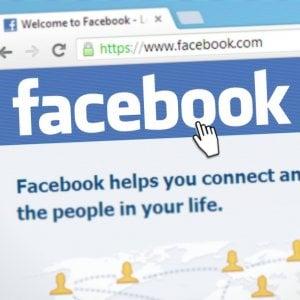 Facebook rischia una multa per Cambridge Analytica e accantona 3 miliardi