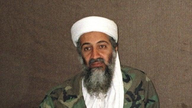 Bin Laden, Zawahiri e il radicalismo islamista delle classi agiate di RENZO GUOLO