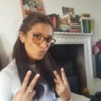 """""""Vi racconto la mia amica Imane Fadil e la sua malattia: cominciò a stare male dopo una..."""