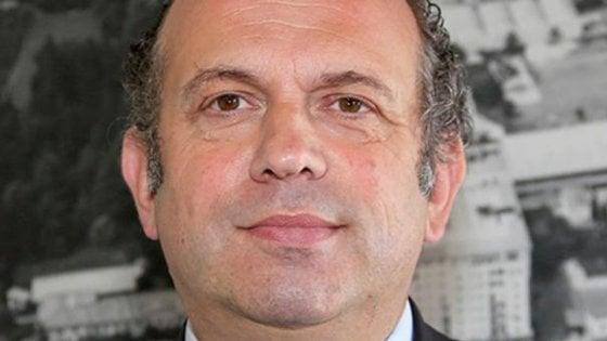 """Il sindaco leghista di Montebelluna: """"Canterò Bella Cia"""
