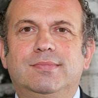 """Il sindaco leghista di Montebelluna: """"Canterò Bella Ciao, è un simbolo della nostra..."""