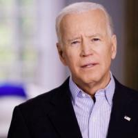 "Joe Biden annuncia con un video la candidatura alla nomination Dem: ""Nel 2020 in gioco..."