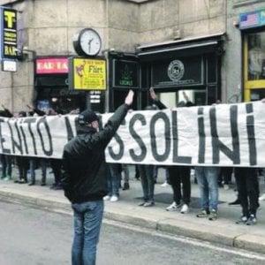 Razzismo, la pericolosa impunità degli ultrà della Lazio