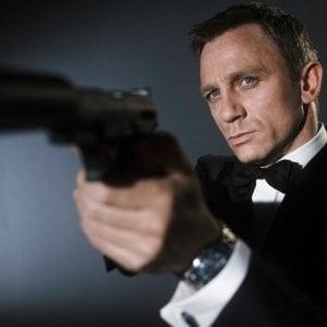 Bond 25 riparte dalla Giamaica, Rami Malek è il cattivo: 'Darò filo da torcere a Craig''