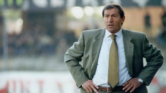 Gli 80 anni di Burgnich: colonna della Nazionale e della grande Inter
