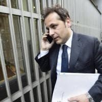 Inchiesta Siri, l'operazione confusione sui 30mila euro che incastrano il sottosegretario