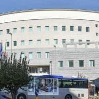 Padova, la giudice va in maternità e il processo slitta di 14 mesi