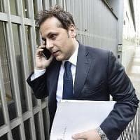 L'indagine su Siri, i pm di Roma depositano l'intercettazione al tribunale del riesame