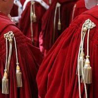 Giustizia, nel civile Italia lumaca d'Europa: 1.200 giorni per chiudere una causa