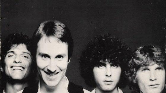 'My Sharona' dei Knack, 40 anni fa la hit scritta per conquistare una ragazza