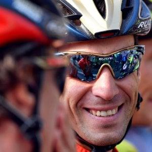 Ciclismo, Liegi-Bastogne-Liegi: Alaphilippe favorito, Valverde per la storia. Italia, c'è Nibali