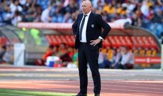 """Cagliari, Maran: """"Approccio sbagliato, non me l'aspettavo"""""""
