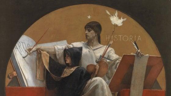 La storia è un bene comune: aumentano le firme per difenderla