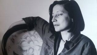 """""""Non esiste l'amore. Esiste chi ami"""": intervista a Patrizia Cavalli, signora della poesia"""