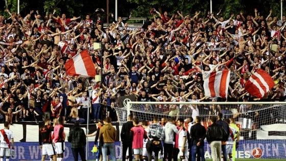 Spagna, figuraccia del Real Madrid: perde il derby con il Rayo Vallecano