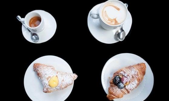 Milano: sui Navigli, tra piaceri del palato e botteghe d'arte