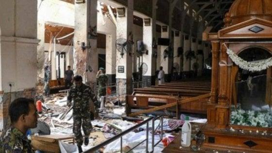 Burkina Faso, attacco mortale in chiesa: sei vittime