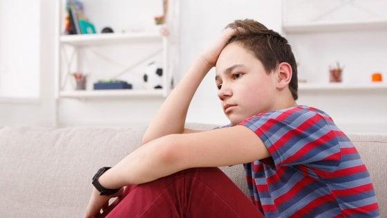 adolescenti incontri abusi fatti incontri di velocità ebraica di Montreal