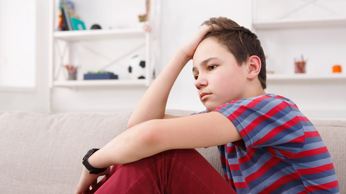 Pro e contro su incontri adolescenziali