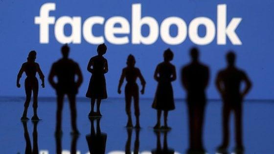2070: quando su Facebook i morti supereranno i vivi
