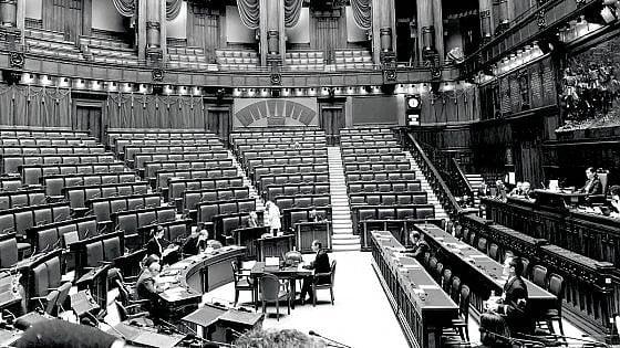 Regeni, unanimità alla Camera per il via alla Commissione
