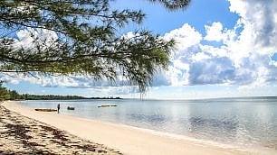 Eden Grand Bahama
