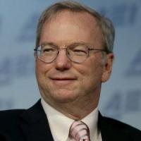 Google, Schmidt dopo 18 anni si dimette dal board di Alphabet. Tonfo a Wall Street, in...