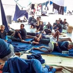 Decreto Salvini, il pugno di ferro sui migranti di fatto non cancella tutti i loro diritti