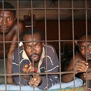 Nigeria, ragazzini e donne vittime di abusi sessuali nelle prigioni dello Stato del Borno