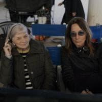 Petra Delicato, dai romanzi di Alicia Giménez-Bartlett una serie con Paola Cortellesi