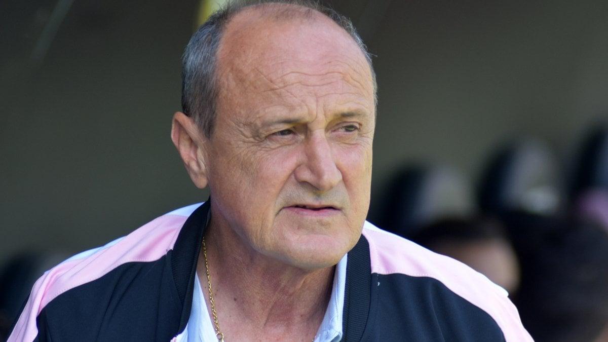 Serie B, il Lecce spreca il match point promozione. Pari Palermo, il Verona cade ed esonera Grosso
