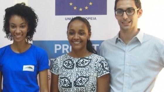 Capo Verde, muore il giovane cooperante: indagini in corso
