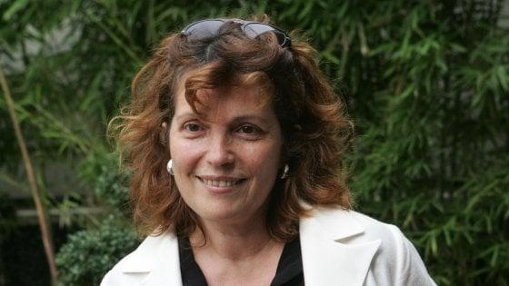 La femminista ebrea e la teologa islamica nel giornale del Papa
