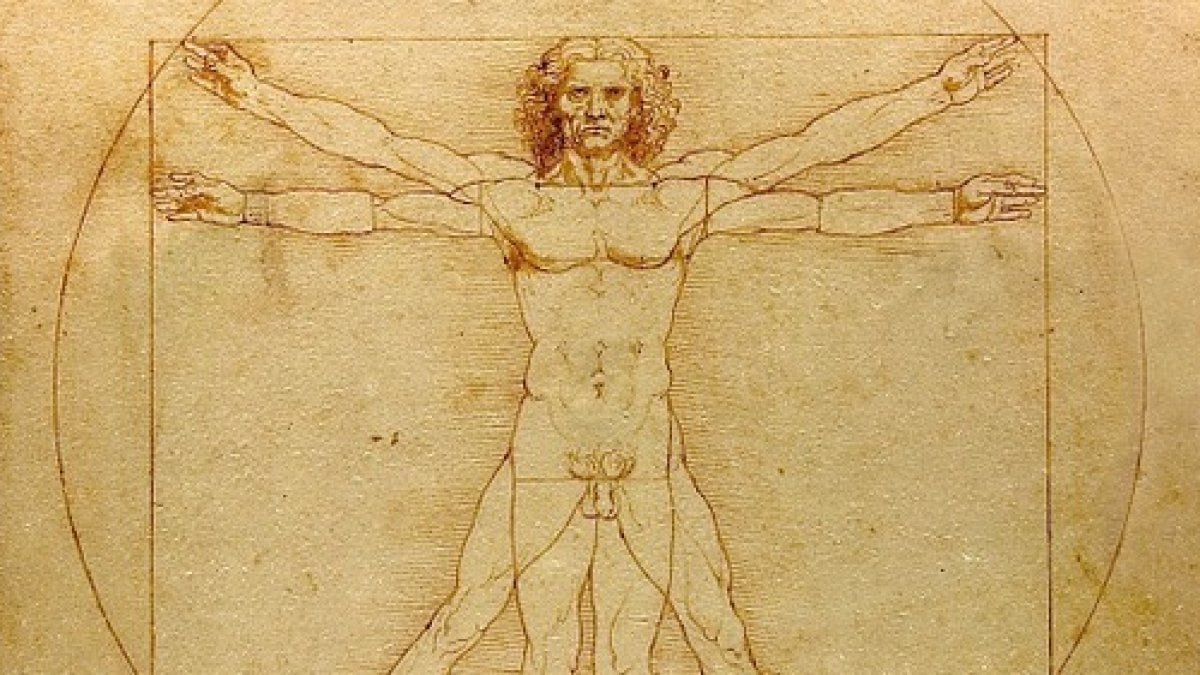 Leonardo da Vinci, 500 anni dalla morte del genio: al via le celebrazioni