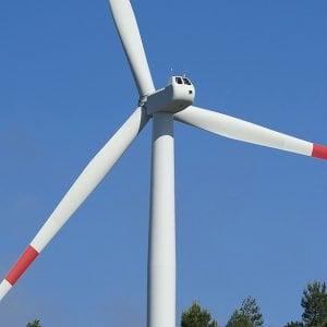 Erg punta 40 milioni sul vento del Nord Irlanda