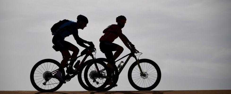 Olanda, si muore più in bici che in auto.  E-bike sotto accusa